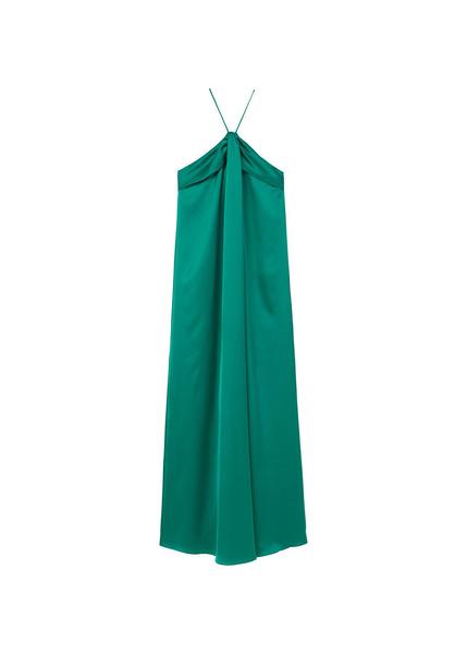 Самые модные платья уходящего лета | галерея [4] фото [1]