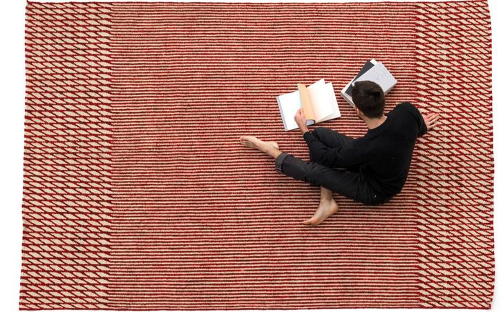 Секреты позитивного интерьера: советы от Джонатана Адлера (фото 9)