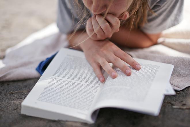 7 советов для правильного начала дня из книги «Магия утра» (фото 9)