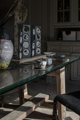 Арт-хаус: квартира с коллекционным дизайном в центре Киева (фото 7.1)