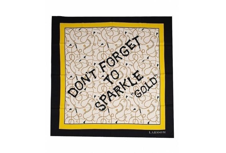Подарки, которые ваши подруги не захотят передаривать (фото 62)