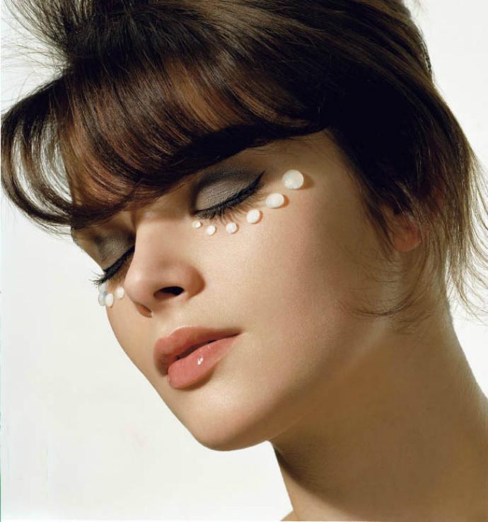 7 лучших средств для кожи вокруг глаз