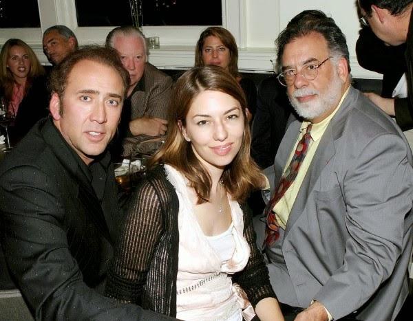 Самые влиятельные звездные семьи в Голливуде (фото 20)