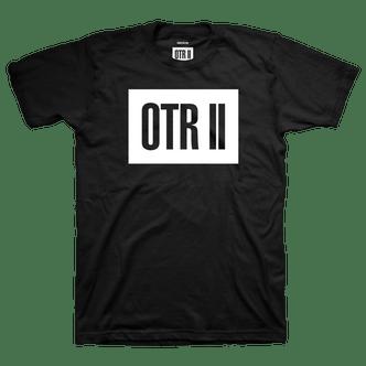 По стопам артистов: 10 культовых футболок из турне (фото 1.1)