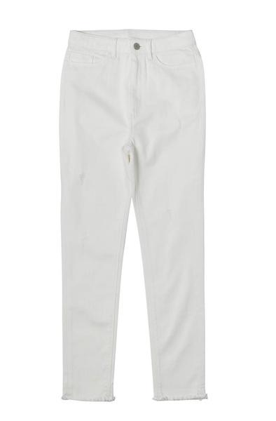 Как выбрать идеальную пару джинсов   галерея [1] фото [3]