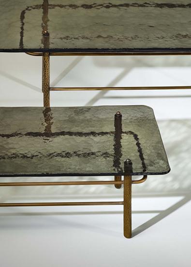 Паблик-ток с французским архитектором Бруно Муанаром (галерея 12, фото 4)