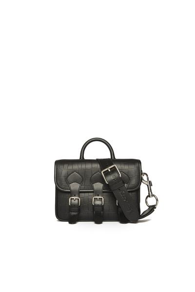 Acne Studios и Mulberry выпустили коллекцию сумок (галерея 6, фото 1)