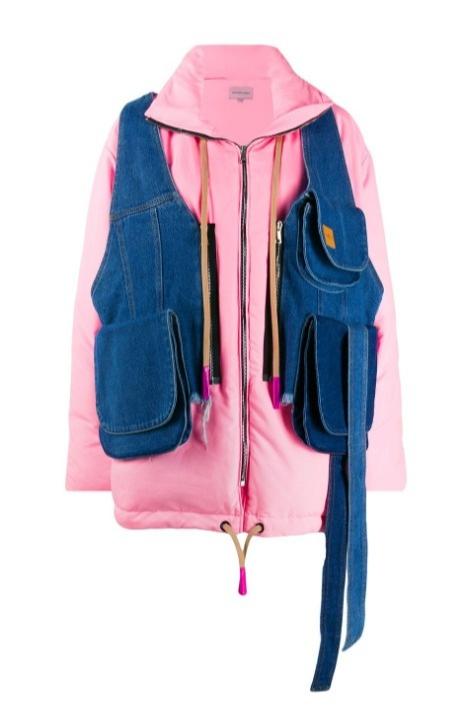 23 самых нужных куртки на всю осень (фото 14)