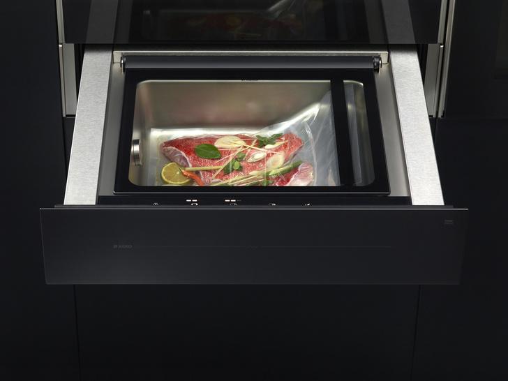 Как приготовить нежные и сочные блюда су-вид на собственной кухне? (фото 6)