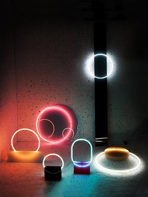 Сабин Марселиз: свет дизайна (фото 18.1)