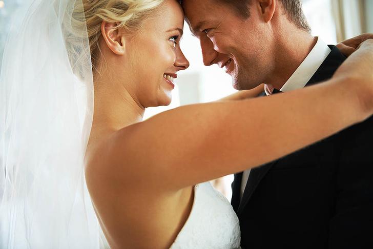 20 спорных цитат о браке, после которых все-таки хочется рискнуть