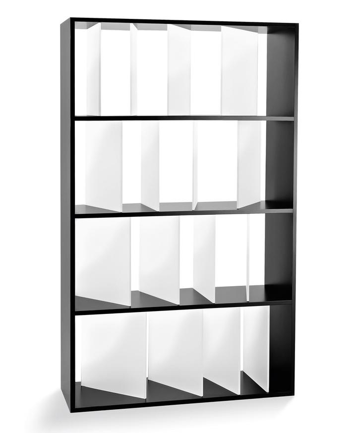опаловое стекло (фото 2)