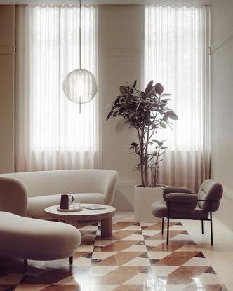 Офисный комплекс в Лондоне от Note Design Studio (фото 9.2)