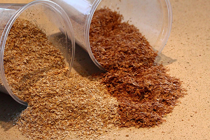 Лайфхак: 10 продуктов, которые помогут похудеть