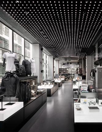 Секретные материалы: в Нью-Йорке появился музей шпионажа (фото 4.2)