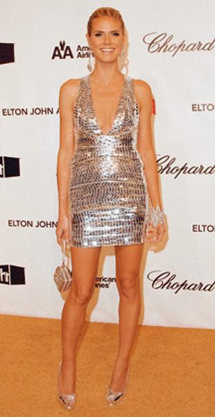 Платье, Roberto Cavalli