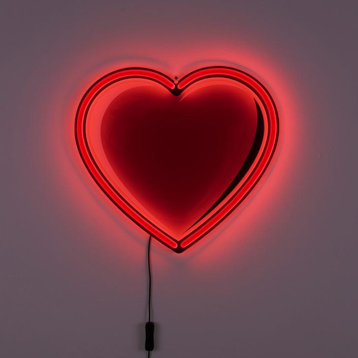 Дела сердечные: дизайнерские валентинки (фото 0)