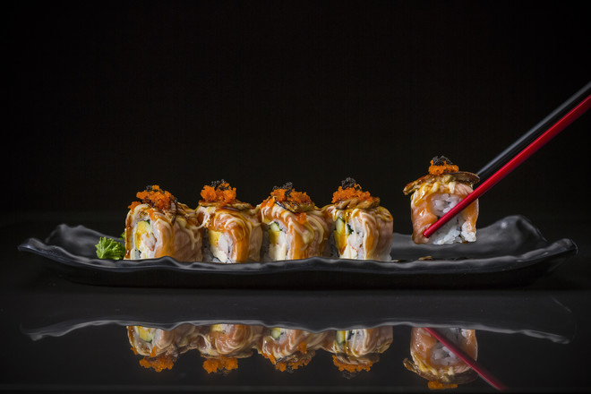Вся правда о суши (фото 20)