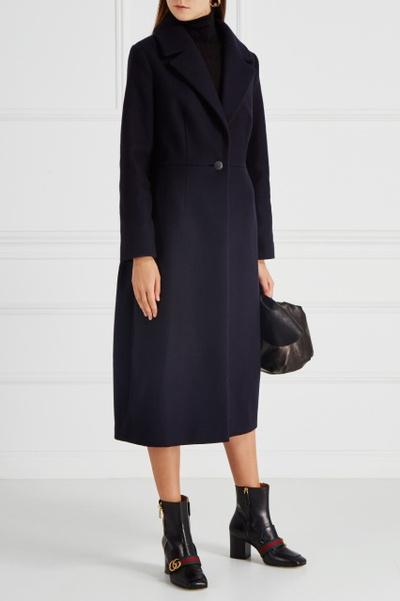 Где купить пальто? Красивые и практичные варианты за 15, 30 и 50 тысяч рублей (галерея 3, фото 1)