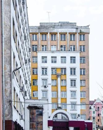 Инстаграм недели: модернизм Вадима Данилова (фото 10.2)