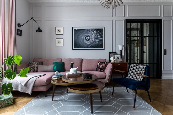 Как выбрать диван: 6 важных советов (фото 2)