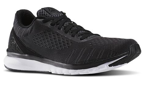 Читай по кроссовкам: как правильно выбрать спортивную обувь на весну | галерея [9] фото [1]