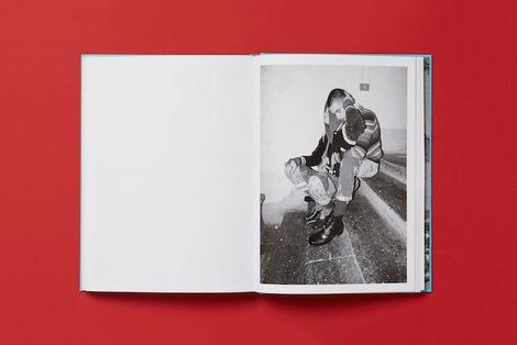 Новая книга Gucci обещает моментально стать раритетом | галерея [1] фото [2]