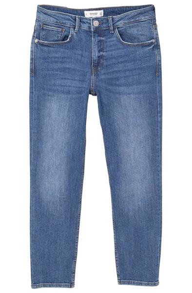 Как выбрать идеальную пару джинсов   галерея [4] фото [8]