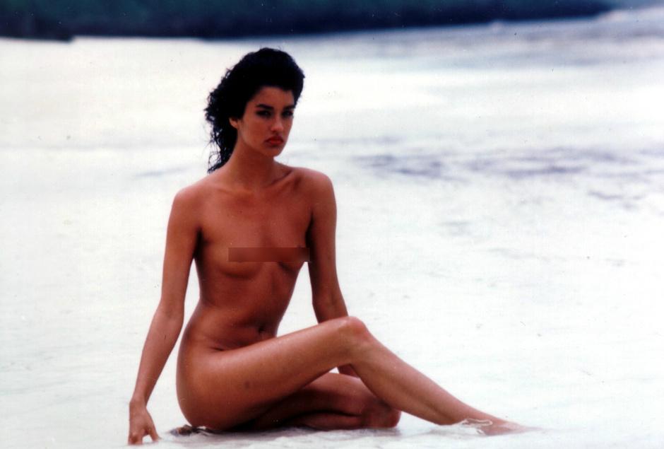 janice-dickerson-boobs-break-pussys