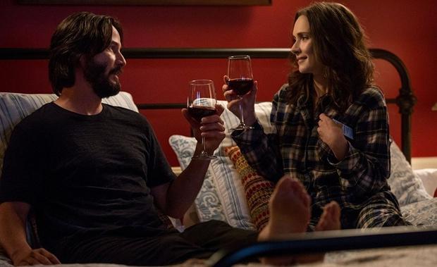 25 вещей, которые пара должна сделать вместе хотя бы раз в жизни (фото 3)