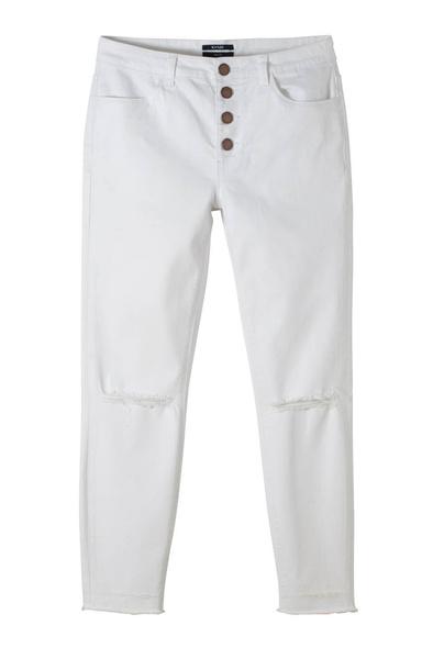 Как выбрать идеальную пару джинсов   галерея [1] фото [7]
