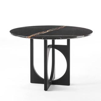 Коллекция столов Durame (фото 2.1)