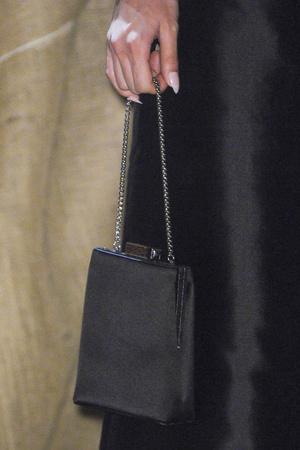 Показ Franck Sorbier коллекции сезона Весна-лето 2013 года Haute couture - www.elle.ru - Подиум - фото 480606