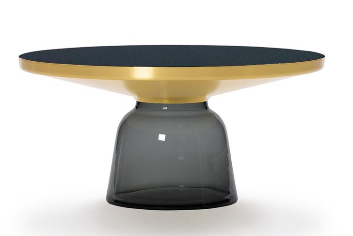 Столик Bell, ClassiCon