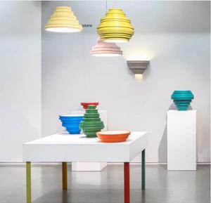 Марина Брагинская о выставке Collectible (фото 2.2)