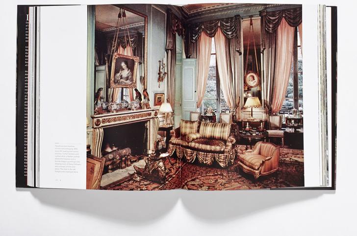 Выбор ELLE Decoration: книги декабря (фото 6)