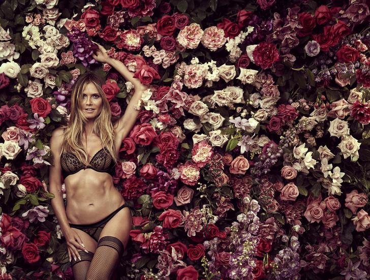8 знаменитостей, чьи модные бренды достойны внимания (фото 12)