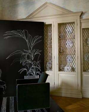 Коллекция Dior Maison от Dimore Studio (фото 3.1)