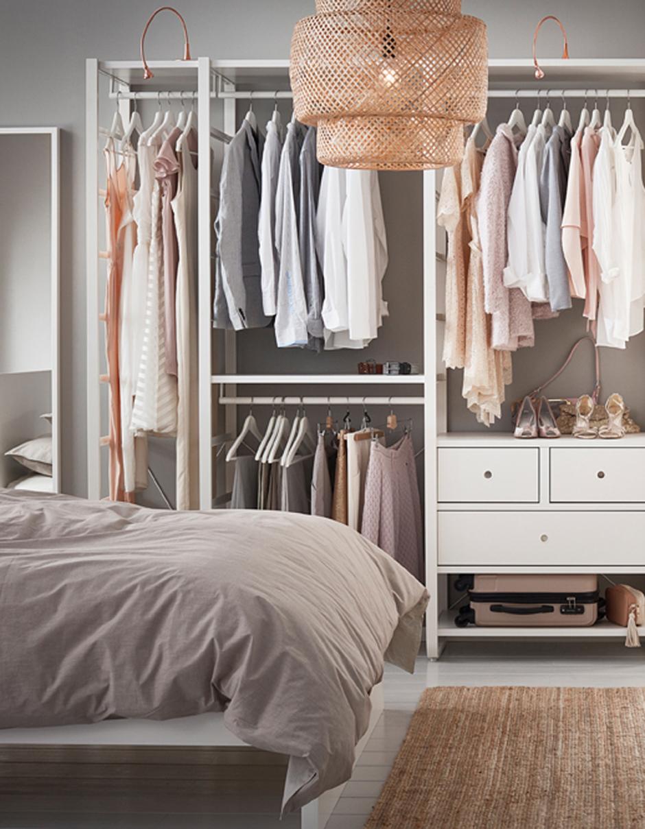 10 вещей которые должны быть в вашем доме после 30 лет (фото 4)