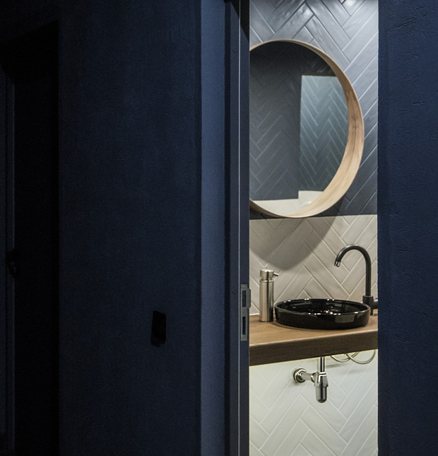 Zrobym architects (фото 12)