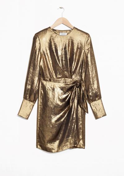 Как одеться в стиле 1980-х: шесть знаковых вещей (галерея 7, фото 1)