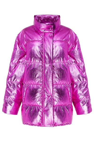 Каким должен быть базовый зимний гардероб в 2019 году (галерея 25, фото 0)