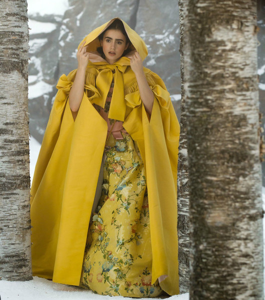 Интересные факты о дизайнере по костюмам Эйко Исиоке | галерея [1] фото [1]