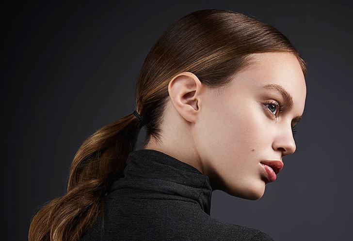 Праймеры и основы под макияж: инструкция по применению фото [1]