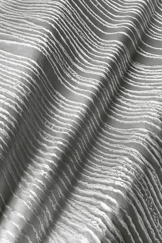 Коллаборация Rubelli с Питером Марино (фото 5.1)