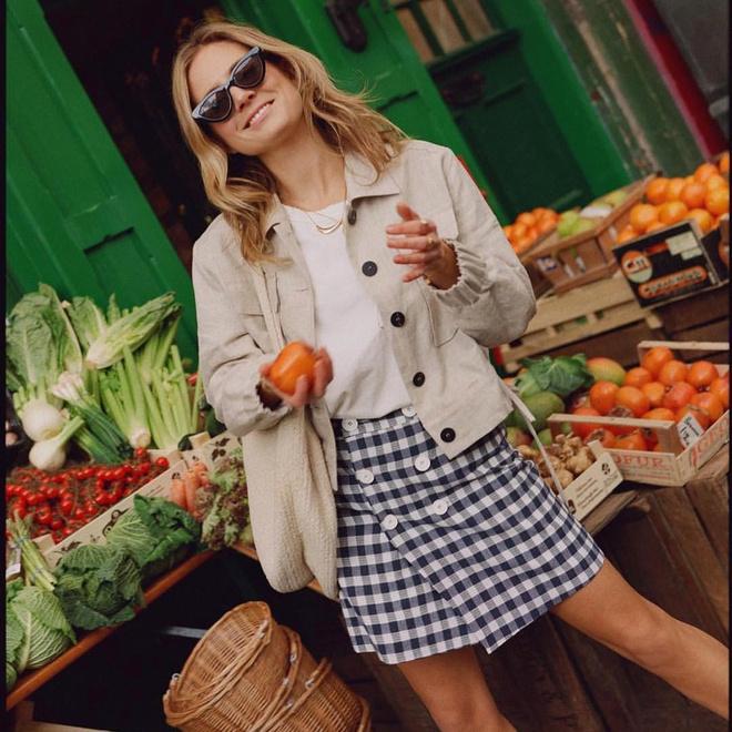 10 главных советов из книги  «Французские правила здорового питания» (фото 4)