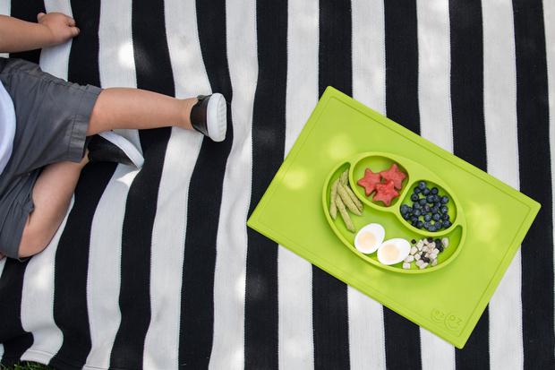 Топ-20. Лучшие компоненты для модного пикника (фото 30)