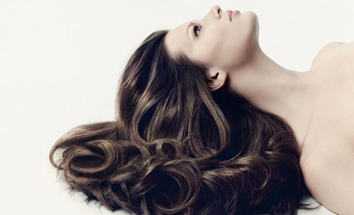 5 главных фактов об окрашивании волос