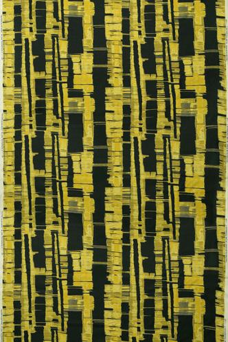 Цветные сны: две новые коллекции Дэвида Роквелла для Jim Thompson (фото 8.1)