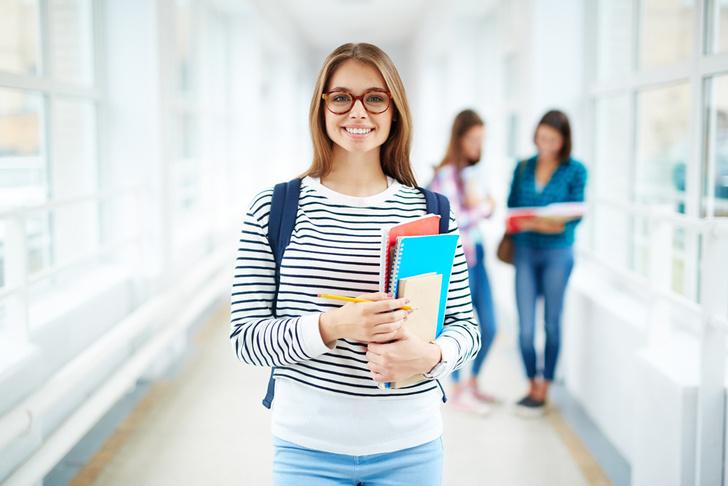 Почему строить успешную карьеру нужно еще в школе? (фото 13)